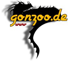 gonzoo.de